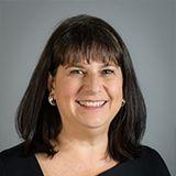 Cynthia Michael-Wolpert