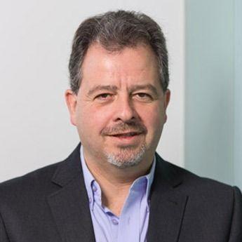 Clive Ballard