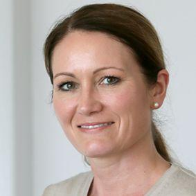 Karin Leandersson