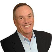 Profile photo of Dan Warmenhoven, Director at Avi Networks