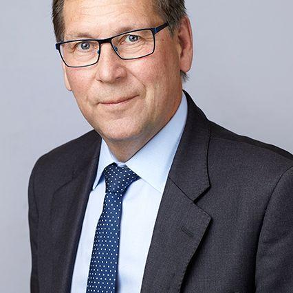 Anders Janson