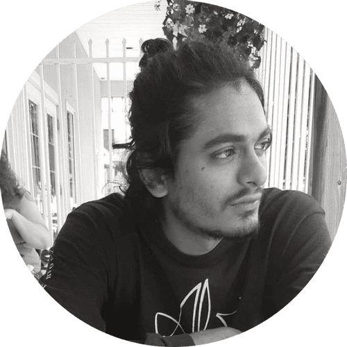 Profile photo of Bharat Venkitesh, Machine Learning at Cohere