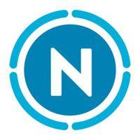 NuCompass Mobility Services logo