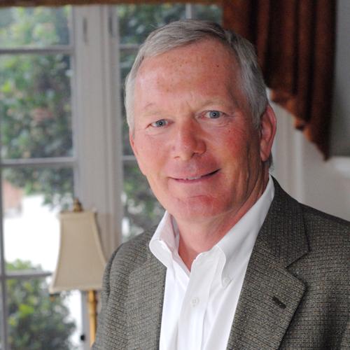 Gary Shields, CFA