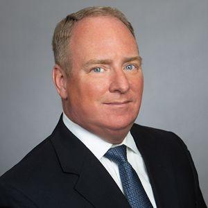 Joe W. Ferguson