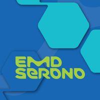 EMD Serono, Inc. logo