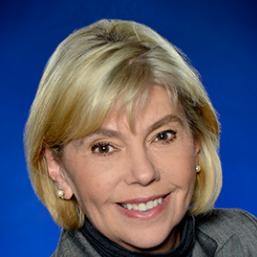 Kim Townsend