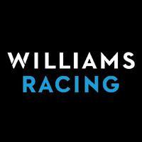 Williams Racing logo