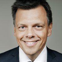 Jan Erik Clausen