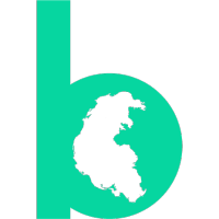 Better Earth logo