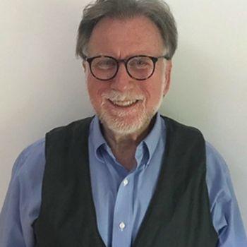 Michael S. Rohde