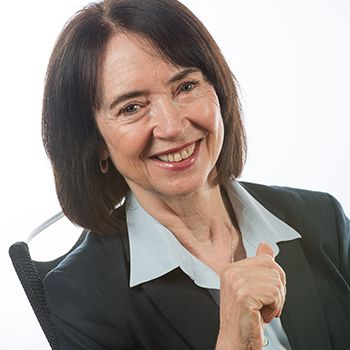 Margaret Flinter