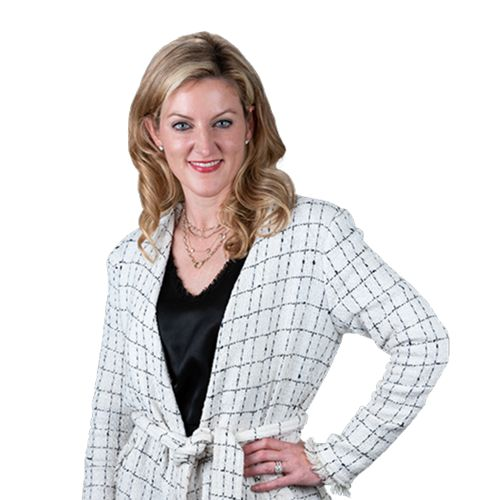 Stacy G. Ackermann