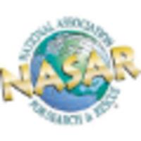 NASAR logo
