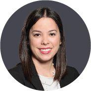 Profile photo of Paola Pérez Surillo, Vicepresidenta Ejecutiva de Gente y Cultura at Evertec