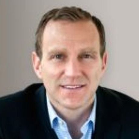 Mark Zagorski