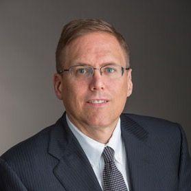 William F. Oplinger