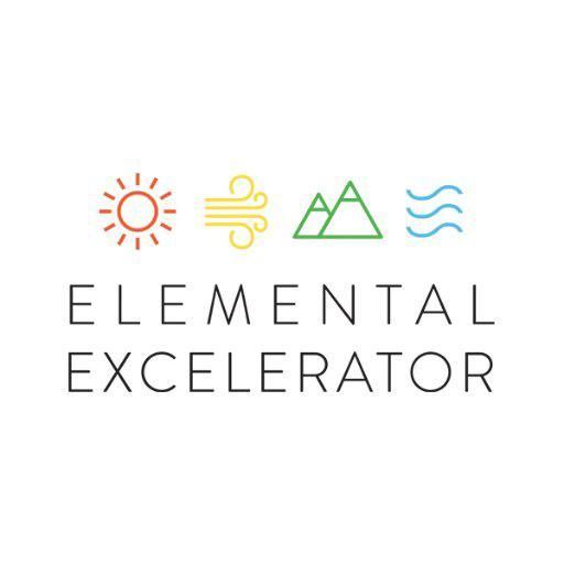 Elemental Excelerator logo