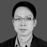 Yantao Huang