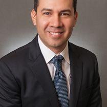 Christopher M. Abundis