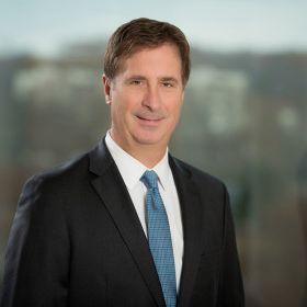 Stephen A. Arnall