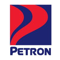 Petron Corporation logo
