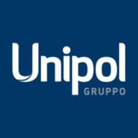Unipol logo