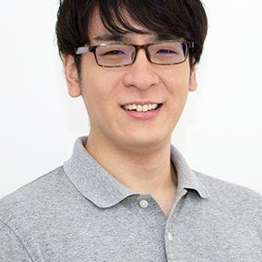Koichiro Suzuki