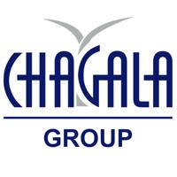 Chagala Group logo
