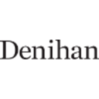 Denihan Hospitality Group logo