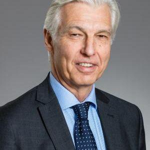 Bengt Engström
