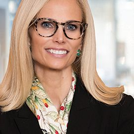 D. Noelle Helmer