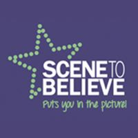 Scene to Believe logo