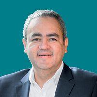 Jorge Garduño