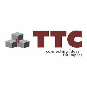 thinkthrough-consult-company-logo