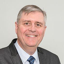 Stephen Parmley