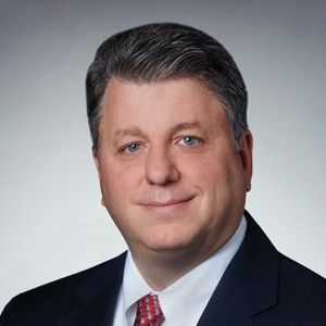 Martin P. Akins