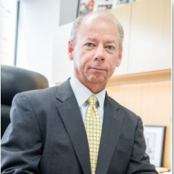 Profile photo of David Meyer, VP, Special Health at Guarantee Trust Life Insurance Company
