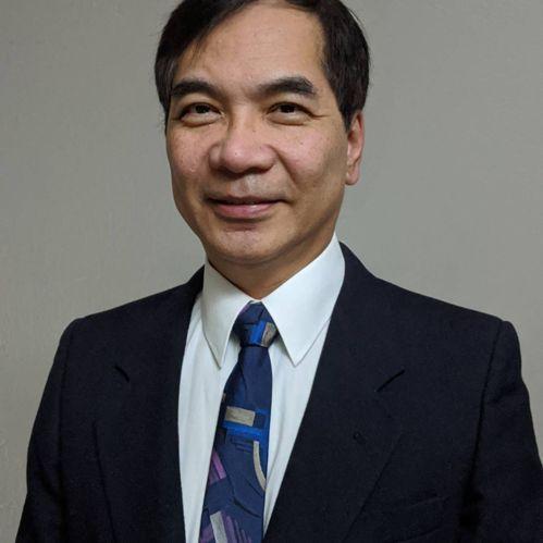Michael K.t. Lee