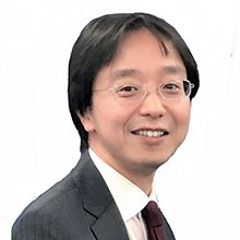 Keisuke Nomura