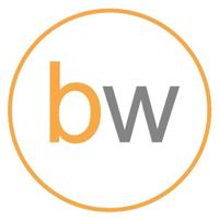 Brunchwork logo