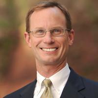 Jeffrey W. Beswick