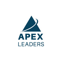 Apex Leaders logo
