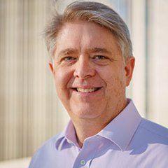 Scott De Vries