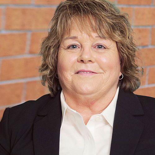 Deborah Kleopfer