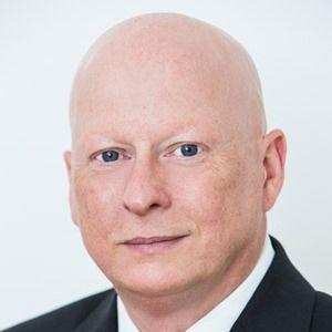 Mark Rowland