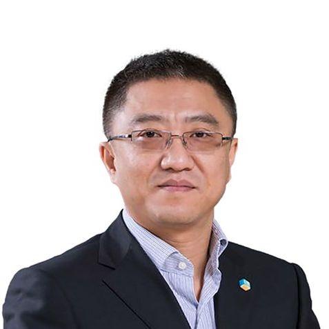 Zaifeng Jiang