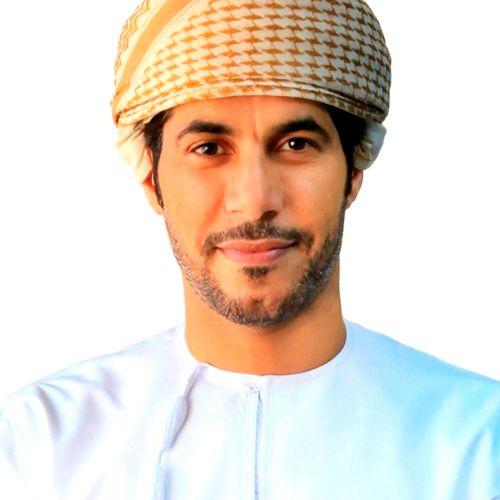 Aziz Salim Al Hasani