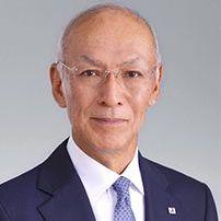 Yojiro Shiba