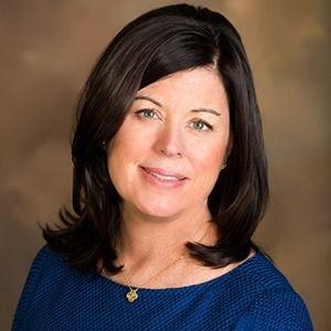 Michelle Swanenburg